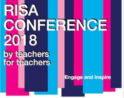 AOSR Hosting the 2018 RISA Conference